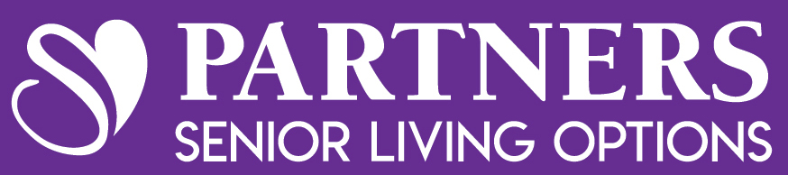 Partner of Senior Living Options Logo