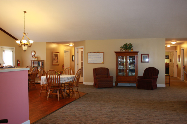 Montevideo, MN Assisted Living